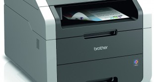 WLAN Drucker Brother DCP-9022CDW