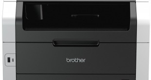 LED Drucker Brother MFC-9332 CDW